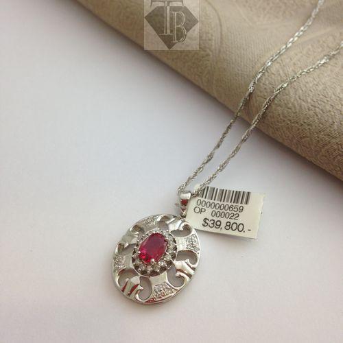 珠寶-0317